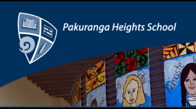 Pakuranga Heights School
