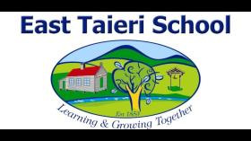 East Taieri School