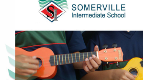 Somerville Intermediate School