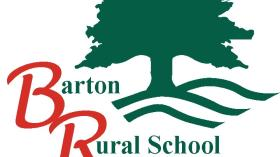 Barton Rural School