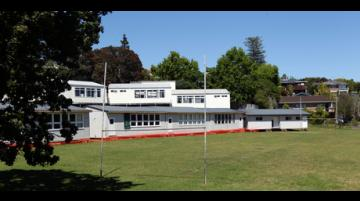 Northcote School (Auckland)