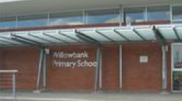 Willowbank School (Howick)