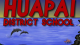 Huapai District School